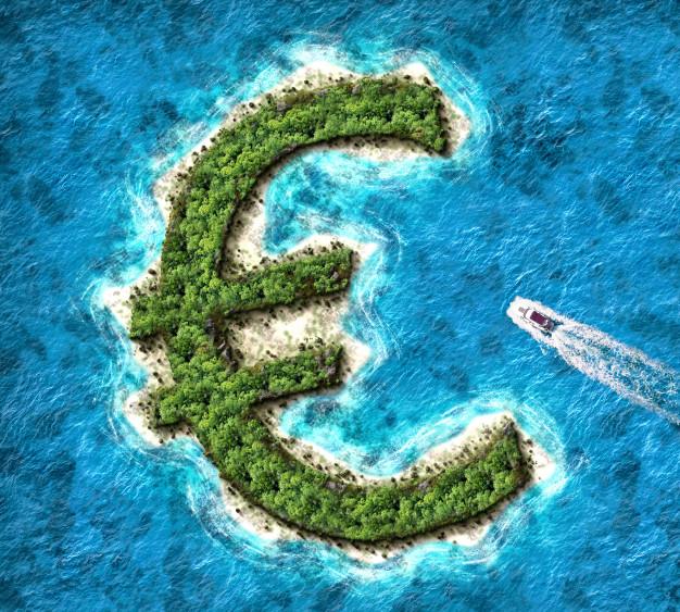 https://podoleanu-paun.ro/wp-content/uploads/2020/06/euro-shaped-island-tax-haven-concept-offshore-bank-accounts_87414-4699.jpg