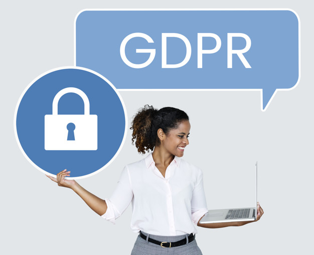 https://podoleanu-paun.ro/wp-content/uploads/2020/09/woman-with-gdpr-speech-bubbe-holding-padlock-icon_53876-71509.jpg