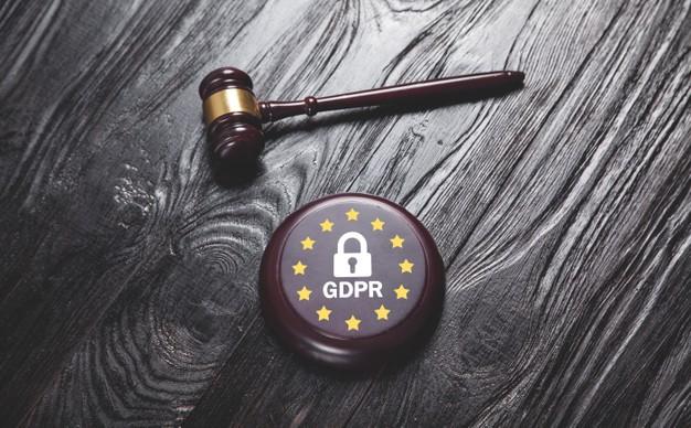 https://podoleanu-paun.ro/wp-content/uploads/2021/05/judge-gavel-gdpr-general-data-protection-regulation_220873-2502.jpg